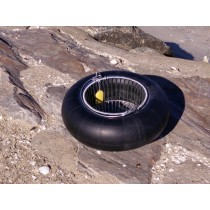 float ring 10qt